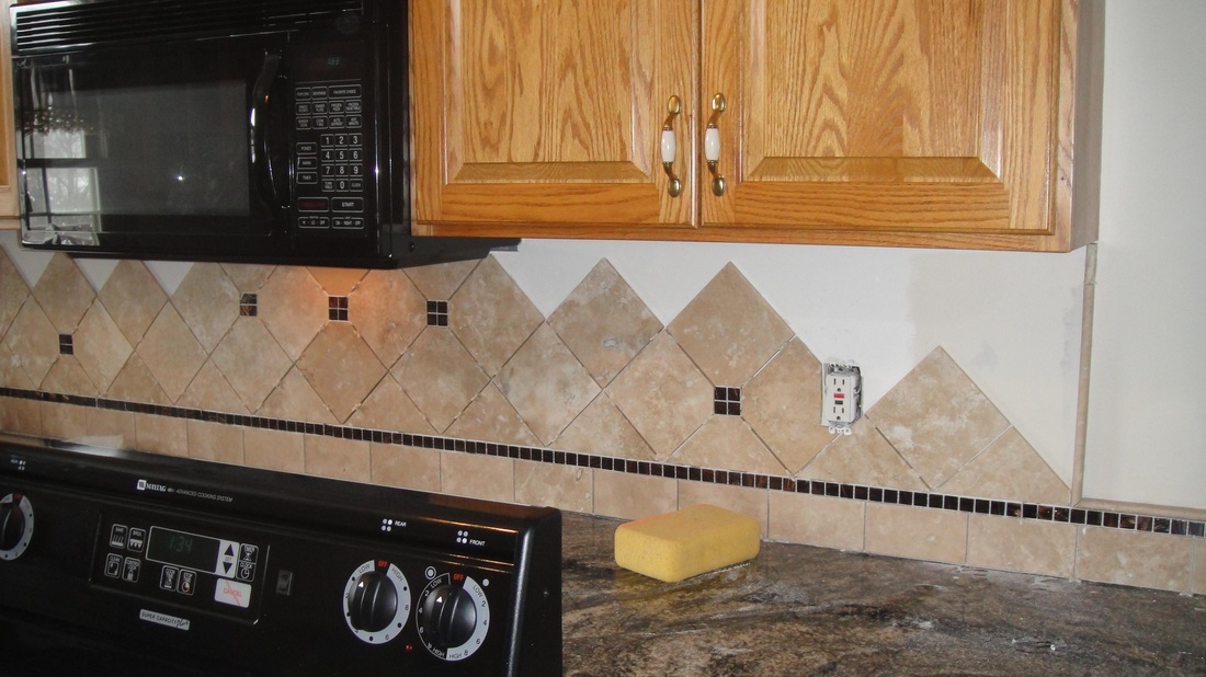 Russo Custom Tile and Stone   Russo Custom Tile and Stone, Brookpark ...